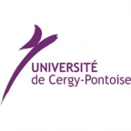 Université de Cergy-Pontoise - Master Gestion des instruments financiers