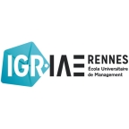 Universite Rennes1 School of Management IAE - Master of Treasury