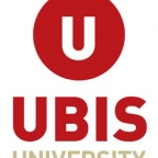 University of Business and International Studies - Master of Business Administration