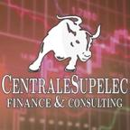 Centrale Supelec  Finance & Consulting