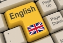 English Grammar Test - General Knowledge