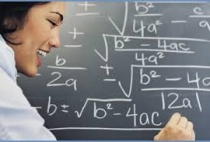 Mental Calculation and Problem Solving