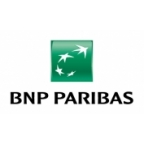 Consultant Immobilier Patrimonial  H/F