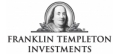 Franklin Templeton France SA