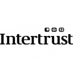 Intertrust Luxembourg