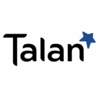 Talan Luxembourg