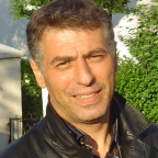 Thierry ATTAL